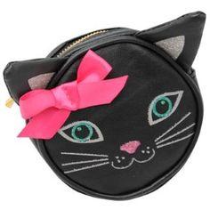 Miss Fiori kissa kukkaro  - Polkashop