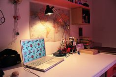 Decorando seu quarto sem gastar muito! #FuturoQuarto