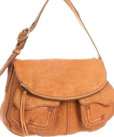 26e8fa0100b5 13 Best wholesale designer handbag images
