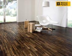 Hardwood Floors, Flooring, Ps, Home Decor, Environment, Timber Flooring, Ground Covering, Stairway, Dinner Room