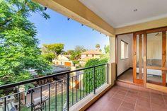 2 Bedroom Apartment / flat for sale in Lonehill - 9 Villa Bassano 11 Nest Crescent - P24-108077899 2 Bedroom Apartment, Dream Apartment, Flats For Sale, Nest, Villa, Nest Box, Fork, Villas