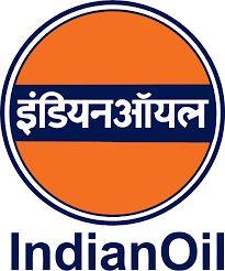 All India Government tender information, E procurement government of India, Digital Signature Certificate provider