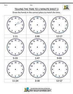 Military time chart 1 Military Pinterest Chart
