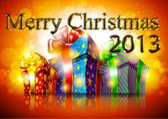 5 Christmas Softwares you should never miss! From the team of Technary I wish you a Merry Christmas! Now what are your plans today? Christmas Gifts For Wife, Merry Christmas To All, Christmas Store, Christmas Quotes, Christmas Music, Christmas Movies, Beautiful Christmas, Christmas Holidays, Christmas Decorations