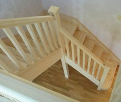 simple staircase - Google Search
