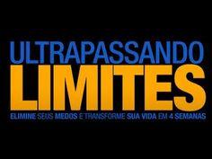 Ultrapassando Limites com Rodrigo Cardoso