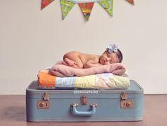 newborn photography newborn-photo-ideas