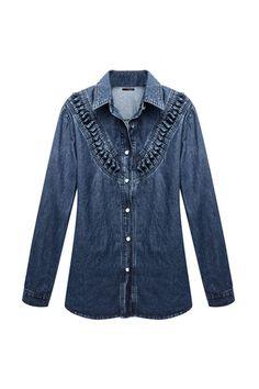 6a757191 22 Best Zara clothing images | Zara women, Girls coats, Zara new