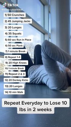 Fitness Workouts, Summer Body Workouts, Full Body Gym Workout, Workout For Flat Stomach, Gym Workout For Beginners, Gym Workout Tips, Fitness Workout For Women, At Home Workout Plan, Body Fitness
