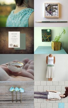 Friends to the end by Lisa Goodman on Etsy--Pinned with TreasuryPin.com