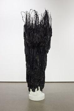 Nick van Woert - Work - Grimm Gallery