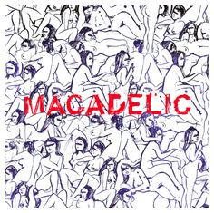 """Mac Miller starts your weekend off right with the release his brand new mixtape titled Macadelic. What you may have expected from """"Blue Slide Park"""" is here. Mostly gone are the party anthems of BSP, in comes some of the realest verses I've heard in a while. Mac Miller put his pride aside and even said himself that this is better than BSP (he pulled a Khalifa). With features by Kendrick Lamar, Sir Michael Rocks, Juicy J, Lil Wayne, Casey Veggies and much more."""