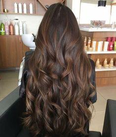 Curls For Long Hair, Wavy Hair, Long Loose Curls, Curl Long Hair, Long Curled Hair, Long Hair Waves, Super Long Hair, Beautiful Long Hair, Gorgeous Hair