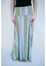 Maxi Dresses for Women needs to be well stylish and made in amazing colors and patterns. Summer season brings with it lots of joy and fun in terms of apparels. Maxi Dresses, Stylish Outfits, Bring It On, Joy, Patterns, Colors, Amazing, Casual, Skirts