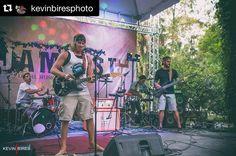 #Repost @kevinbiresphoto  @sprout_music #jamfest #musicfestival #musicphotography #bonitasprings #florida
