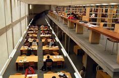 http://www.oyejuanjo.com/2015/06/100-cursos-online-gratis-ofrecidos-universidades-junio-2015.html