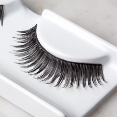 Be wild and free with our #bohemianprincesslashes. These jaw dropping lashes will make your eyes the center of attention. Shop these lashes directly by clicking the link in our bio! #houseoflashes #lashgamestrong #lashes #lashfocus