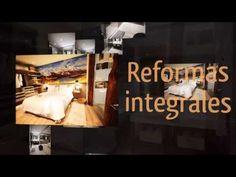Reforma Integral de Vivienda en Madrid
