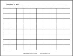 Mega Seating Plan - free classroom seating plan generator | 100 ...