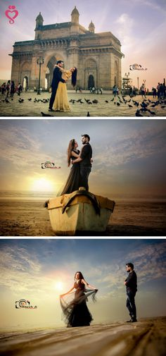 Hitesh Ji Photography - Love Story Shot - Bride and Groom in a Nice Outfits. Wedding Couple Poses Photography, Couple Photoshoot Poses, Outdoor Photography, Couple Shoot, Love Photography, Couple Portraits, Outdoor Couple, Outdoor Shoot, Pre Wedding Shoot Ideas