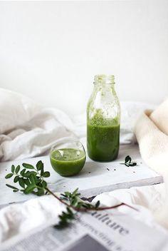Простота — залог здоровья. 10 принципов сочетания продуктов | Salatshop ♥ You