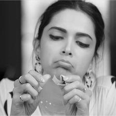 Bollywood Cinema, Bollywood Stars, Bollywood Fashion, Bollywood Actress, Deepika Ranveer, Deepika Padukone Style, Shraddha Kapoor, Aishwarya Rai, Indian Film Actress