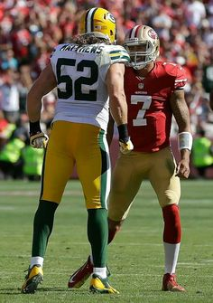 9 Best Green Bay Packers images  5e2572de0