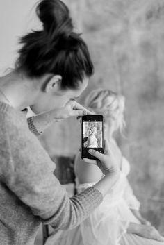 #backstage #photo #photoshoot Veronica, Backstage, Photoshoot, Photo Shoot, Fotografia