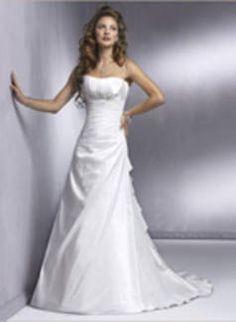 Mobile Wedding Dress Shop Gumtree