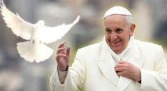 A esperança é a coisa mais divina que pode existir no coração do homem, disse o Papa Francisco. Clique para conhecer essa oração maravilhosa!