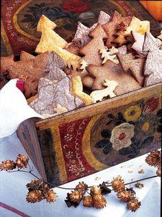Christmas market, Strasbourg, France - Alsace Region