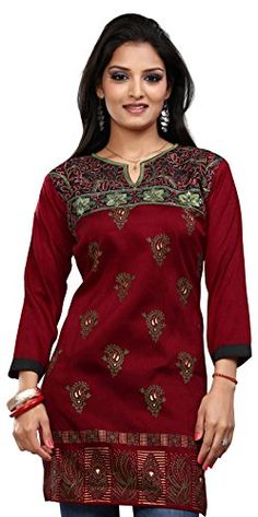 d608c6a3a3 48 Best rup singaar fashion western dress collection images | Indian ...