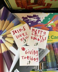 #GivingTuesday http://www.kaikaibrai.com/business/givingtuesday-10-charitable-ideas-this-holiday-season-how-were-giving-back/ #givingback #spiritoftheseason