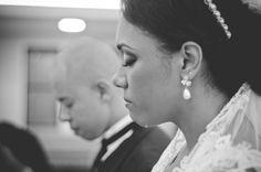 Casamento de Bruna e Saulo