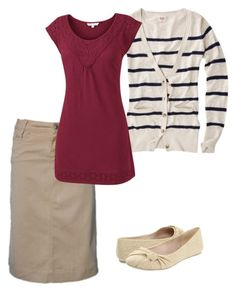 """""""Gettin' Ready for Fall   Wardrobe Sudoku"""" by beautiful-and-unique ❤ liked on Polyvore featuring Call it SPRING, CO, Fat Face and gretchwardrobesudoku5"""