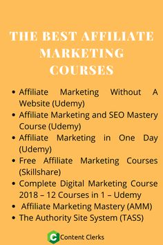 These courses are meant for people that are new to affiliate marketing and wish to understand how it works also for affiliate marketers who are looking for ways to up their game. #affiliatemarketing #digitalmarketing #affiliate #business #marketing #makemoneyonline #affiliatemarketingtips Make Money Online, How To Make Money, Business Marketing, Affiliate Marketing, Digital Marketing, Meant To Be, Knowledge, Good Things, Game