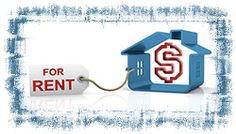 Denver Property Management - Why Rents Are So High!
