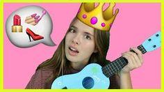 Juste Zoé - YouTube Juste Zoe, Photo S, Youtube, Youtubers, Youtube Movies