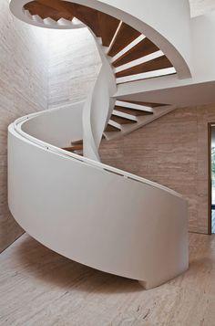 marcelo rosenbaum stair