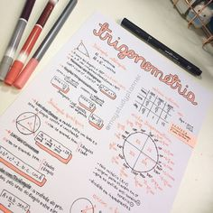 study tips for exams,study methods for visual learners,study tips study habits Exam Study Tips, School Study Tips, Study Methods, Study Habits, School Organization Notes, Study Organization, School Notes, Bullet Journal Notes, Bullet Journal School
