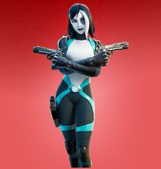 Skins Characters, Best Gaming Wallpapers, Near Future, Game Guide, High Quality Images, Deadpool, Superhero, Games, Pictures