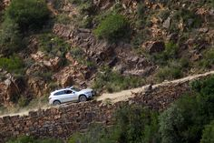 #BMW #F48 #X1 #xDrive20d