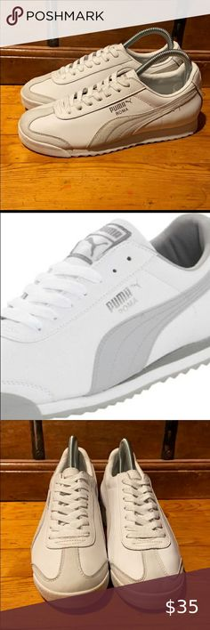 14 Best Puma Roma 68 (Erkek) images | Sneakers, Shoes, New