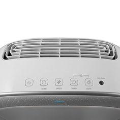 http://shop.bork.ru/eShop/Air-Cleaners/a501/