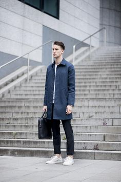 Stylish boy outfit inspiration man streetwear man casual off Hipster Stil, Hipster Man, Hipster Fashion, Mens Fashion, Minimal Fashion, Sneaker Outfits, One Dapper Street, Fitz Huxley, Hipster Haircuts For Men