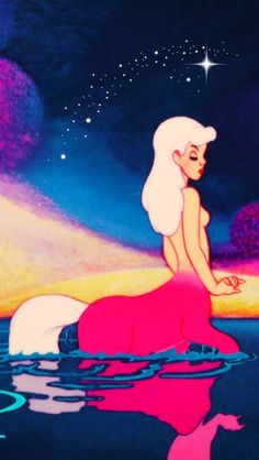 There are some questions that are difficult to find answers to. One of those questions used to be exactly how much of a Disney Princess are you? But not anymore. We have carefully crafted a quiz so magical, and so princessy that it will tell you the exact percentage of Disney Princess you are.