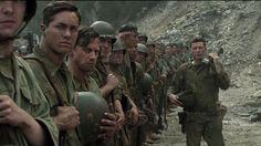 Mel Gibson presenta tráiler de 'Hacksaw Ridge'