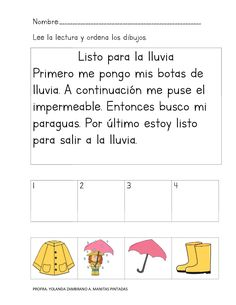 Printing Ideas Useful Printing Pattern Simple Spanish Lessons For Kids, Spanish Teaching Resources, Spanish Language Learning, Learn Spanish, Preschool Spanish, Speech Language Therapy, Speech And Language, Speech Therapy, Learning Quotes