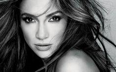 Jennifer Lopez Beautiful Face Check more at http://hdwallpaperfx.com/jennifer-lopez-beautiful-face/