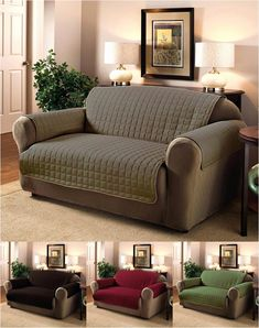 Best Couch Cover For Leather Sofa Rattan Garden Corner 216 Images Covers Beds Luxury Target Pics Inspirational Decoration Gecalsa
